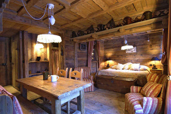 Kings-avenue-mégeve-snow-sauna-jacuzzi-hammam-swimming-pool-childfriendly-parking-cinema-childfriendly-games-room-gym-boot-heaters-fireplace-ski-in-area-mégeve-003-12