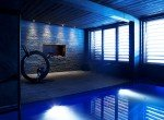 Kings-avenue-méribel-snow-hammam-swimming-pool-childfriendly-parking-cinema-boot-heaters-fireplace-ski-in-ski-out-wine-cellar-area-méribel-002-11