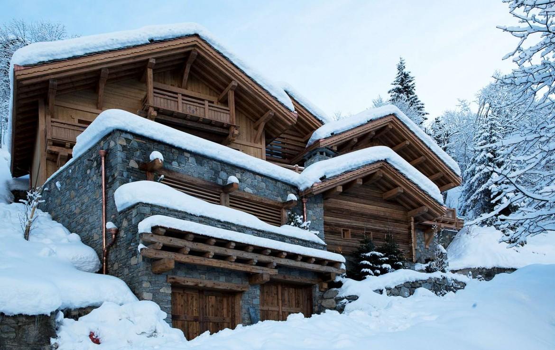 Kings-avenue-méribel-snow-hammam-swimming-pool-childfriendly-parking-cinema-boot-heaters-fireplace-ski-in-ski-out-wine-cellar-area-méribel-002-2