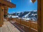 Kings-avenue-méribel-snow-hammam-swimming-pool-childfriendly-parking-cinema-boot-heaters-fireplace-ski-in-ski-out-wine-cellar-area-méribel-002-7