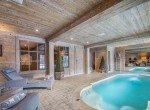 Kings-avenue-méribel-snow-sauna-hammam-swimming-pool-childfriendly-cinema-kids-playroom-games-room-fireplace-spa-ski-room-boot-heaters-terrace-garden-area-méribel-005-12