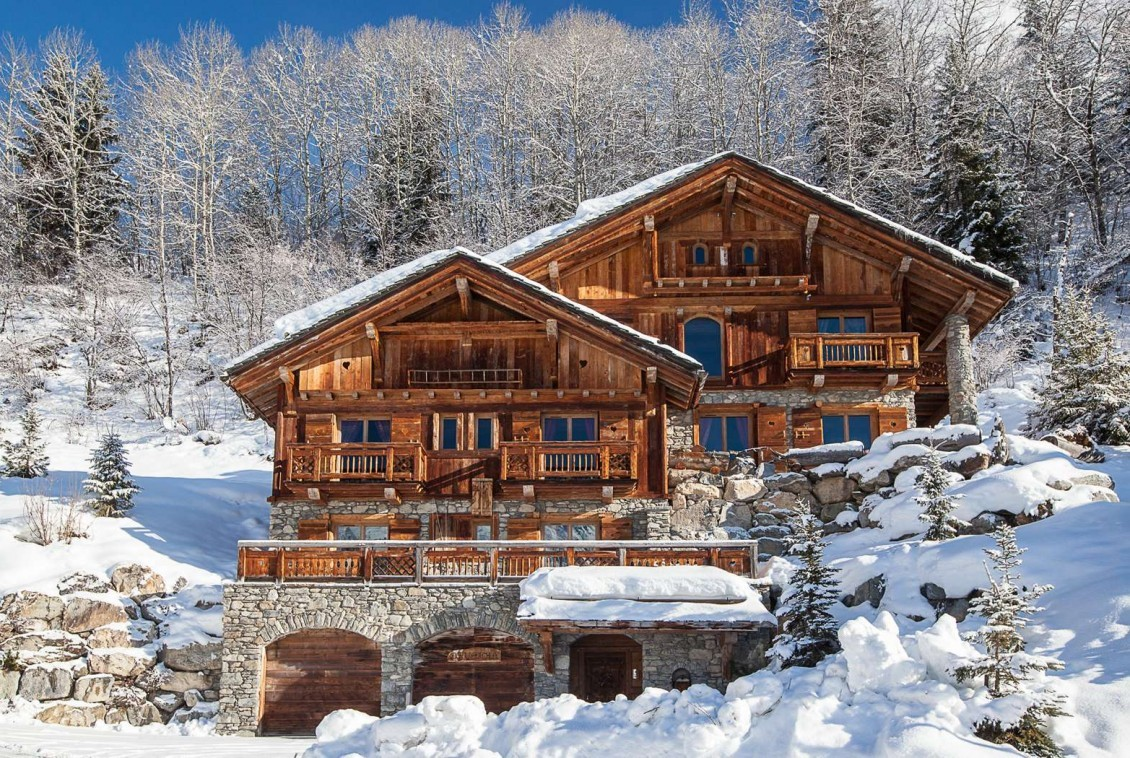 Kings-avenue-méribel-snow-sauna-indoor-jacuzzi-hammam-parking-boot-heaters-fireplace-area-méribel-008