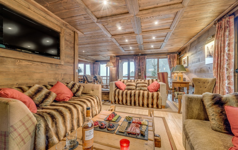 Kings-avenue-méribel-snow-sauna-indoor-jacuzzi-hammam-parking-cinema-boot-heaters-fireplace-large-terrace-area-méribel-018-3