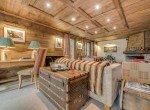 Kings-avenue-méribel-snow-sauna-indoor-jacuzzi-hammam-parking-cinema-boot-heaters-fireplace-large-terrace-area-méribel-018-4