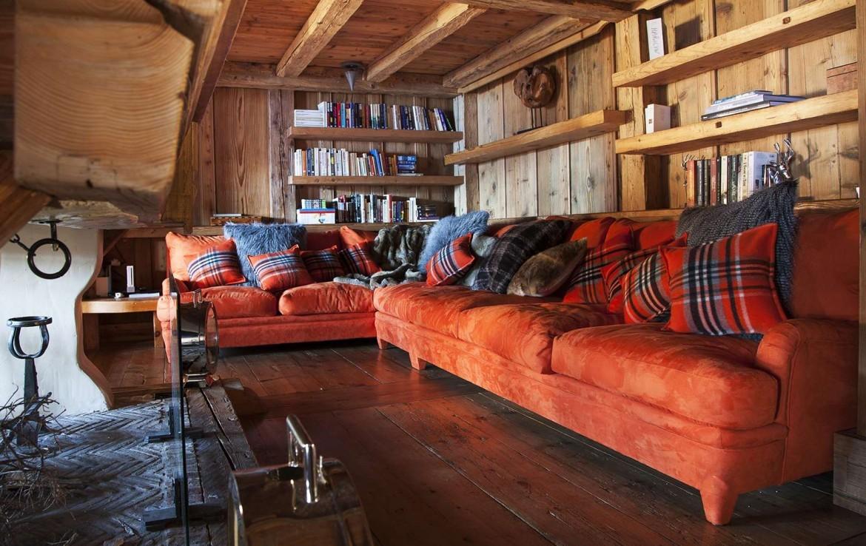 Kings-avenue-méribel-snow-sauna-jacuzzi-hammam-childfriendly-parking-fireplace-ski-in-helipad-area-méribel-014-10
