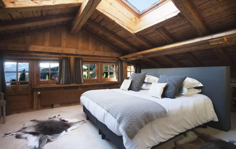 Kings-avenue-méribel-snow-sauna-jacuzzi-hammam-childfriendly-parking-fireplace-ski-in-helipad-area-méribel-014-13