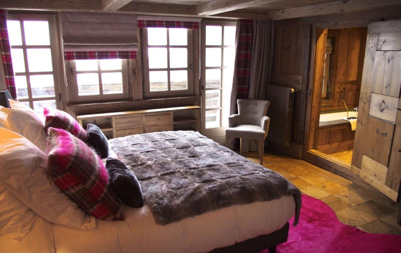 Kings-avenue-méribel-snow-sauna-jacuzzi-hammam-childfriendly-parking-fireplace-ski-in-helipad-area-méribel-014-14