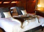 Kings-avenue-méribel-snow-sauna-jacuzzi-hammam-childfriendly-parking-fireplace-ski-in-helipad-area-méribel-014-16