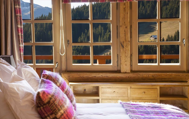 Kings-avenue-méribel-snow-sauna-jacuzzi-hammam-childfriendly-parking-fireplace-ski-in-helipad-area-méribel-014-17