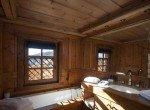 Kings-avenue-méribel-snow-sauna-jacuzzi-hammam-childfriendly-parking-fireplace-ski-in-helipad-area-méribel-014-19