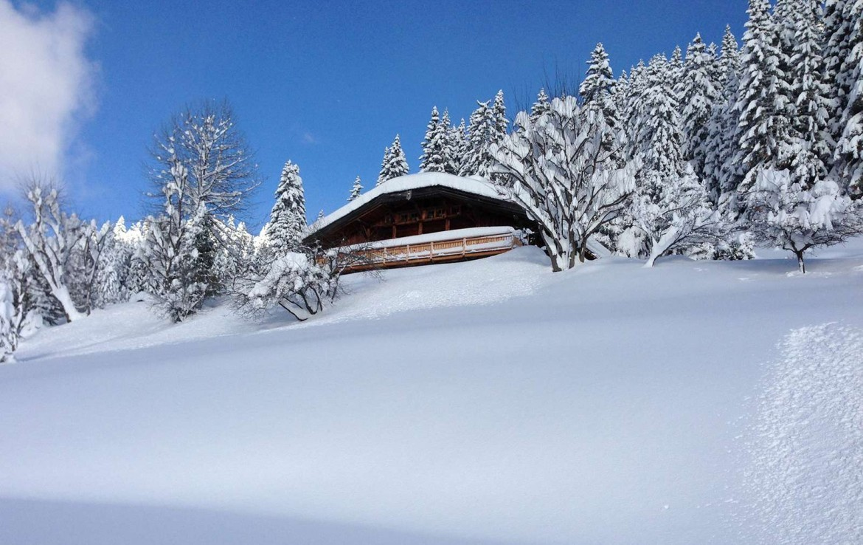 Kings-avenue-méribel-snow-sauna-jacuzzi-hammam-childfriendly-parking-fireplace-ski-in-helipad-area-méribel-014-2
