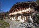 Kings-avenue-méribel-snow-sauna-jacuzzi-hammam-childfriendly-parking-fireplace-ski-in-helipad-area-méribel-014-5