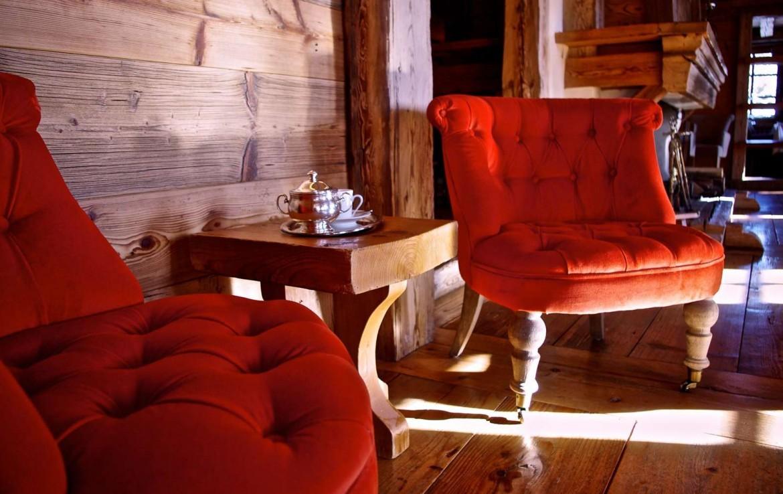 Kings-avenue-méribel-snow-sauna-jacuzzi-hammam-childfriendly-parking-fireplace-ski-in-helipad-area-méribel-014-8