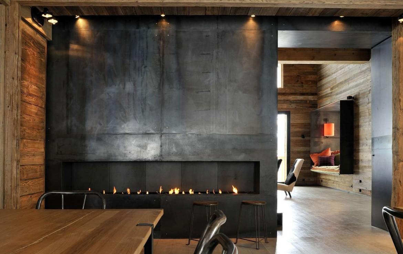 Kings-avenue-méribel-snow-sauna-jacuzzi-hammam-parking-boot-heaters-fireplace-ski-in-ski-out-sitting-room-garage-area-méribel-001-10