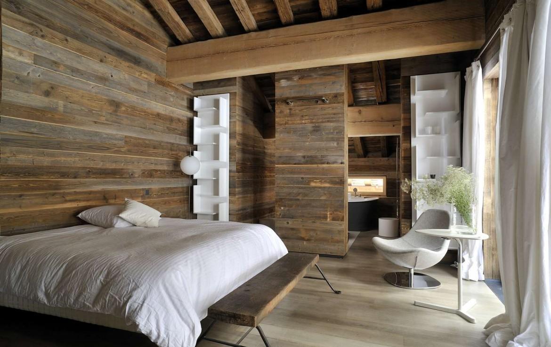 Kings-avenue-méribel-snow-sauna-jacuzzi-hammam-parking-boot-heaters-fireplace-ski-in-ski-out-sitting-room-garage-area-méribel-001-17