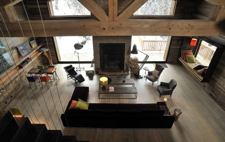 Kings-avenue-méribel-snow-sauna-jacuzzi-hammam-parking-boot-heaters-fireplace-ski-in-ski-out-sitting-room-garage-area-méribel-001-8