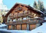 Kings-avenue-méribel-snow-sauna-wifi-outdoor-jacuzzi-hammam-gym-boot-heaters-fireplace-massage-room-bar-pool-table-area-méribel-014