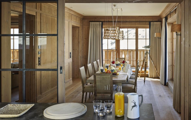 Kings-avenue-st-anton-snow-sauna-hammam-childfriendly-cinema-fireplace-ski-in-shared-pool-spa-south-facing-balconies-area-st-anton-007-11