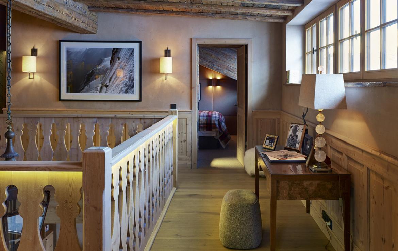Kings-avenue-st-anton-snow-sauna-hammam-childfriendly-cinema-fireplace-ski-in-shared-pool-spa-south-facing-balconies-area-st-anton-007-13