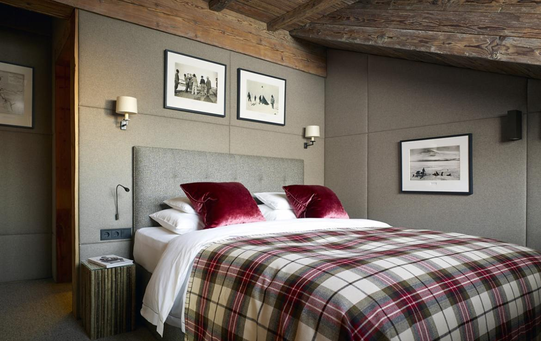 Kings-avenue-st-anton-snow-sauna-hammam-childfriendly-cinema-fireplace-ski-in-shared-pool-spa-south-facing-balconies-area-st-anton-007-14