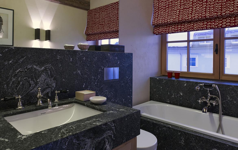 Kings-avenue-st-anton-snow-sauna-hammam-childfriendly-cinema-fireplace-ski-in-shared-pool-spa-south-facing-balconies-area-st-anton-007-15