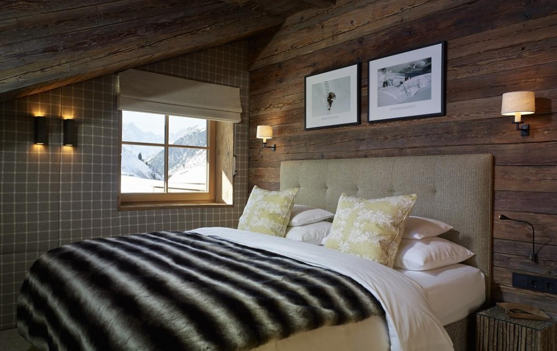 Kings-avenue-st-anton-snow-sauna-hammam-childfriendly-cinema-fireplace-ski-in-shared-pool-spa-south-facing-balconies-area-st-anton-007-16