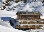 Kings-avenue-st-anton-snow-sauna-hammam-childfriendly-cinema-fireplace-ski-in-shared-pool-spa-south-facing-balconies-area-st-anton-007-2