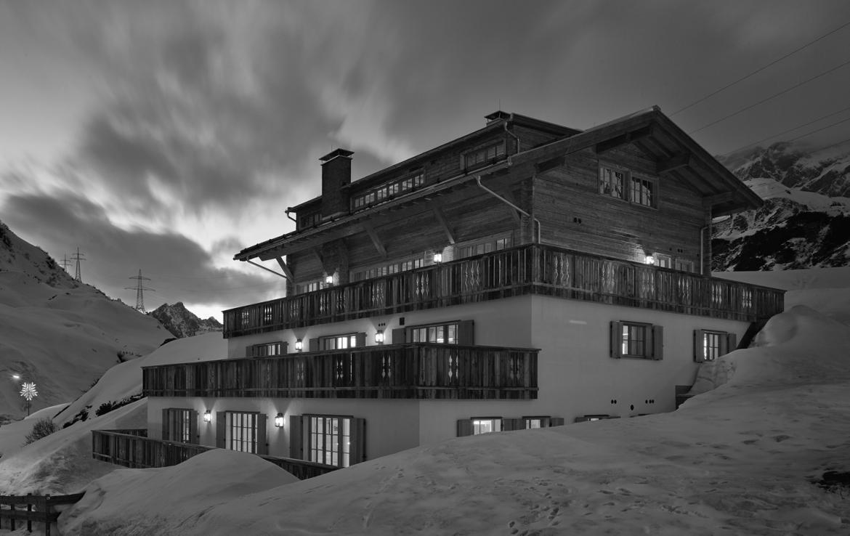 Kings-avenue-st-anton-snow-sauna-hammam-childfriendly-cinema-fireplace-ski-in-shared-pool-spa-south-facing-balconies-area-st-anton-007-20