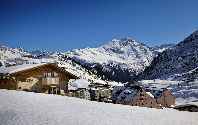 Kings-avenue-st-anton-snow-sauna-hammam-childfriendly-cinema-fireplace-ski-in-shared-pool-spa-south-facing-balconies-area-st-anton-007-4