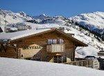 Kings-avenue-st-anton-snow-sauna-hammam-childfriendly-cinema-fireplace-ski-in-shared-pool-spa-south-facing-balconies-area-st-anton-007-5