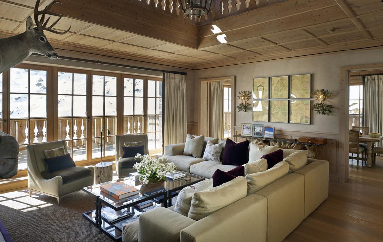 Kings-avenue-st-anton-snow-sauna-hammam-childfriendly-cinema-fireplace-ski-in-shared-pool-spa-south-facing-balconies-area-st-anton-007-6