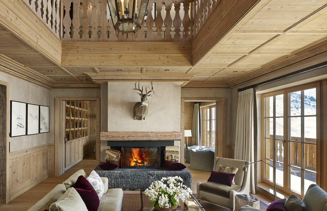 Kings-avenue-st-anton-snow-sauna-hammam-childfriendly-cinema-fireplace-ski-in-shared-pool-spa-south-facing-balconies-area-st-anton-007-7