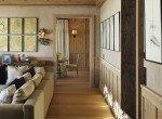 Kings-avenue-st-anton-snow-sauna-hammam-childfriendly-cinema-fireplace-ski-in-shared-pool-spa-south-facing-balconies-area-st-anton-007-8