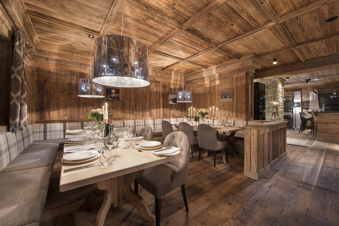 Kings-avenue-st-anton-snow-sauna-hammam-swimming-pool-childfriendly-boot-heaters-fireplace-fitness-centre-bar-balcony-terrace-area-st-anton-002-3