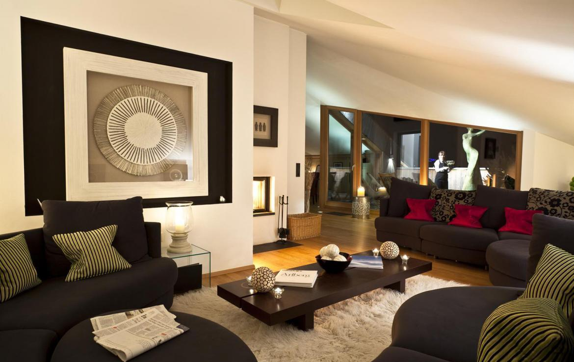 Kings-avenue-st-anton-snow-tv-wifi-sauna-jacuzzi-hammam-swimming-pool-childfriendly-boot-heaters-fireplace-massage-room-cinema-rooftop-balcony-area-st-anton-004-3