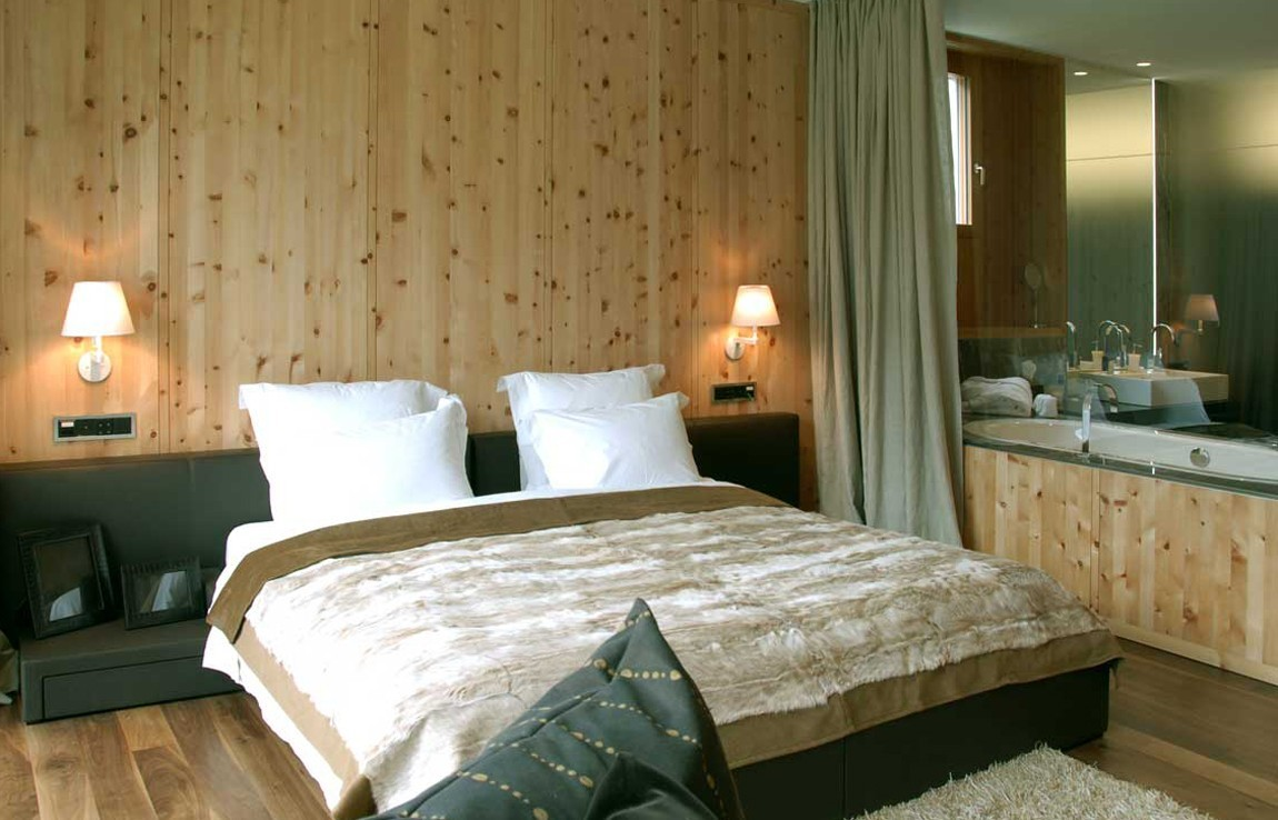 Kings-avenue- St-moritz-sauna-jacuzzi-hammam-childfriendly-parking-gym-fireplace-massage-room-area-st-moritz-001-8
