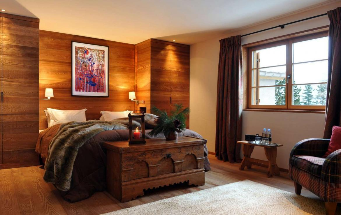 Kings-avenue- St-moritz-wifi-sauna-hammam-childfriendly-cinema-gym-fireplace-wii-kitesurfing-area-st-moritz-012-12