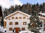 Kings-avenue- St-moritz-wifi-sauna-hammam-childfriendly-cinema-gym-fireplace-wii-kitesurfing-area-st-moritz-012