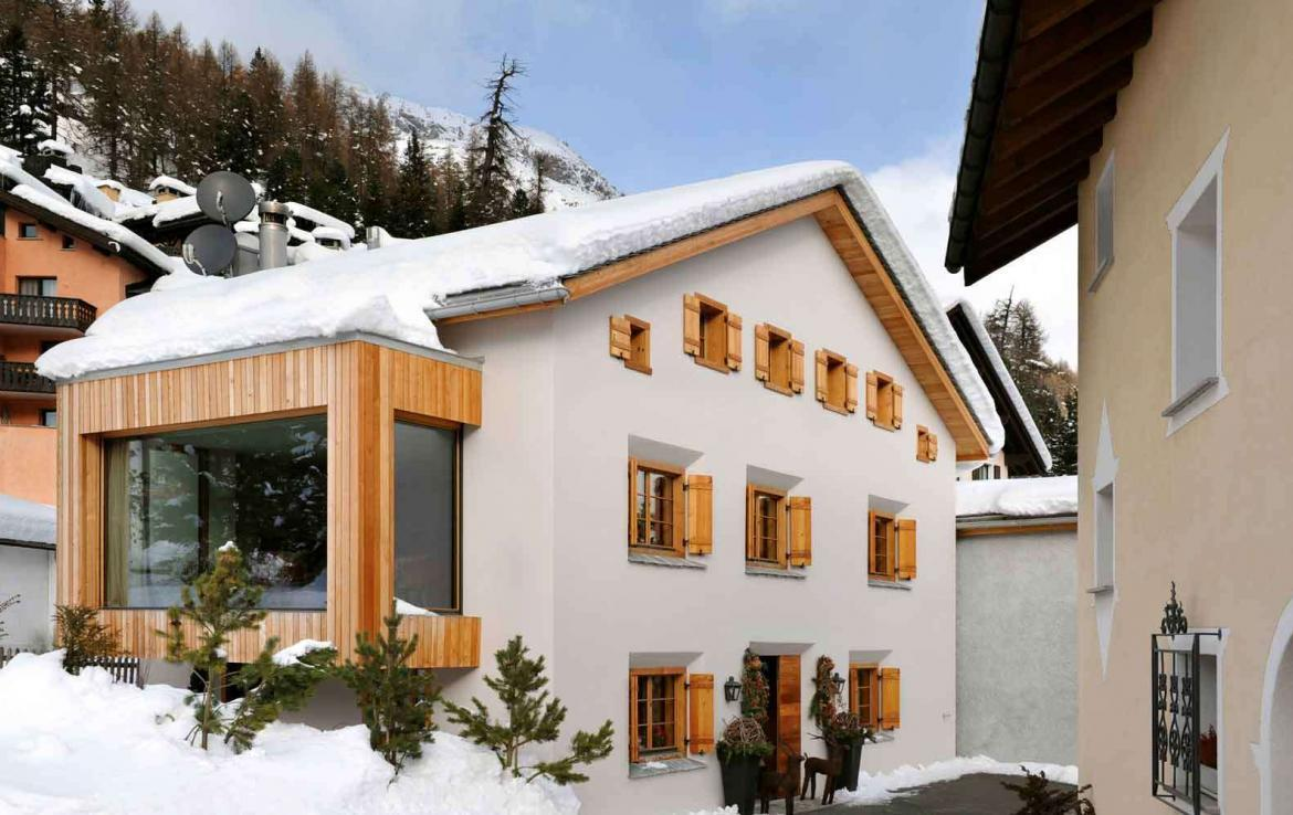 Kings-avenue- St-moritz-wifi-sauna-hammam-childfriendly-cinema-gym-fireplace-wii-kitesurfing-area-st-moritz-012-2
