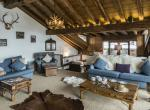 Kings-avenue-val-disere-snow-chalet-childfriendly-boot-heaters-fireplace-ski-in-ski-out-2-outdoor-hottubs-val-disere-021-3