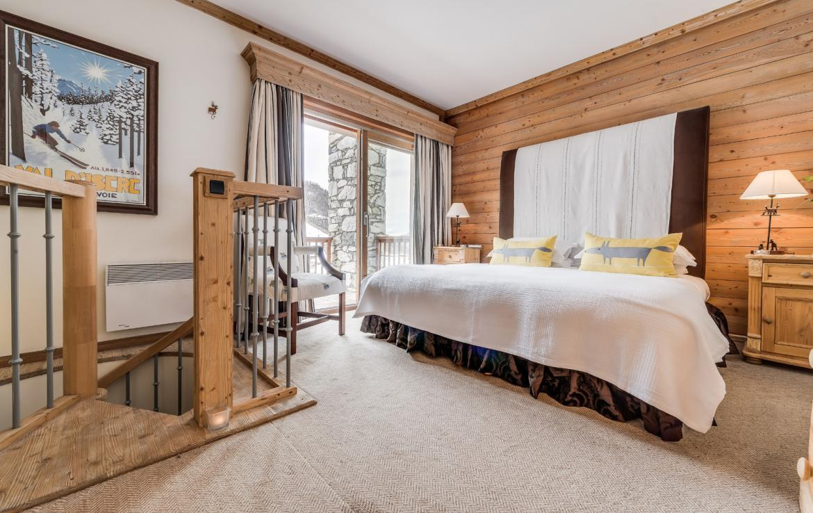 Kings-avenue-val-disere-snow-chalet-childfriendly-massage-room-ski-in-ski-out-fireplace-val-disere-020-10