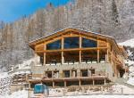Kings-avenue-val-disere-snow-chalet-sauna-childfriendly-study-fireplace-games-room-parking-val-disere-025-1