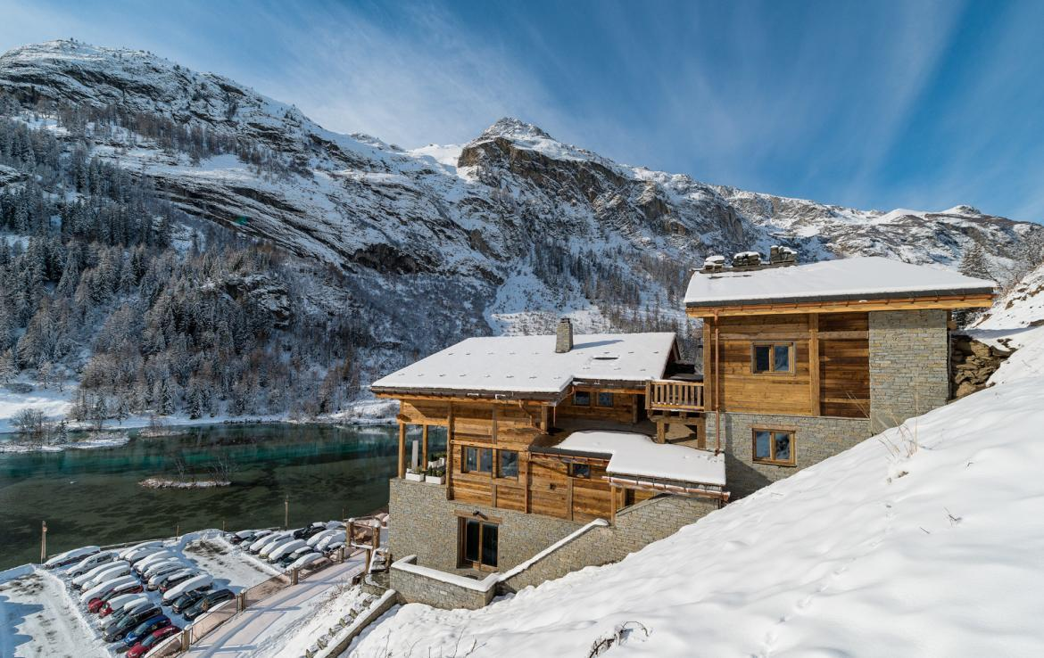 Kings-avenue-val-disere-snow-chalet-sauna-childfriendly-study-fireplace-games-room-parking-val-disere-025-2