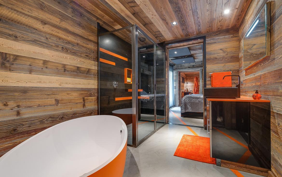 Kings-avenue-val-disere-snow-chalet-sauna-childfriendly-study-fireplace-games-room-parking-val-disere-025-22