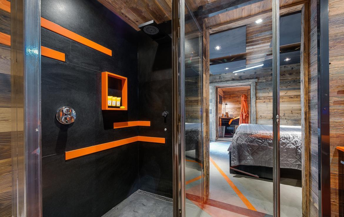 Kings-avenue-val-disere-snow-chalet-sauna-childfriendly-study-fireplace-games-room-parking-val-disere-025-23