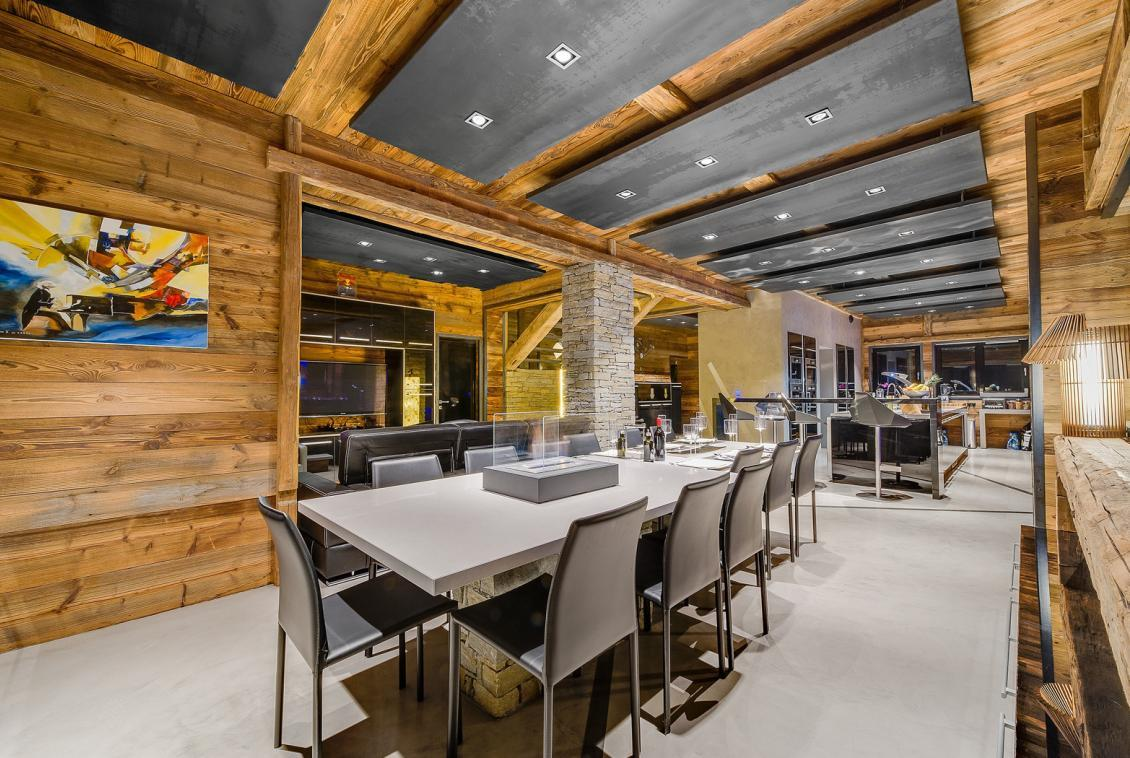 Kings-avenue-val-disere-snow-chalet-sauna-childfriendly-study-fireplace-games-room-parking-val-disere-025-6