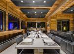Kings-avenue-val-disere-snow-chalet-sauna-childfriendly-study-fireplace-games-room-parking-val-disere-025-7