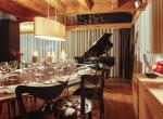 Kings-avenue-various-alpine-resorts-snow-chalet-sauna-gym-parking-childfriendly-grand-piano-fireplace-les-gets-001-10