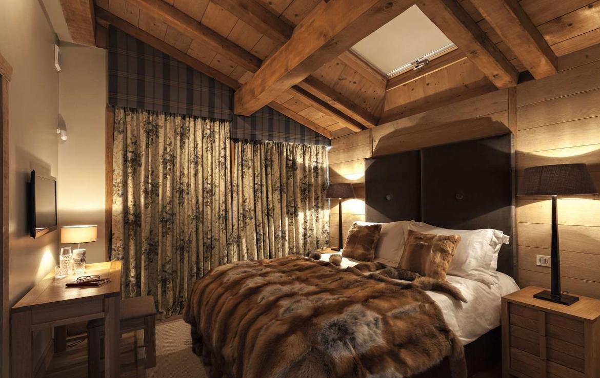 Kings-avenue-various-alpine-resorts-snow-chalet-sauna-gym-parking-childfriendly-grand-piano-fireplace-les-gets-001-19