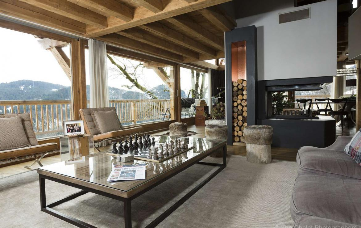 Kings-avenue-various-alpine-resorts-snow-chalet-sauna-gym-parking-childfriendly-grand-piano-fireplace-les-gets-001-8